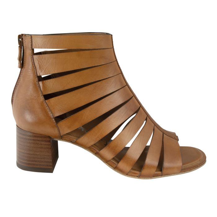 Sandale romaine Tamaris