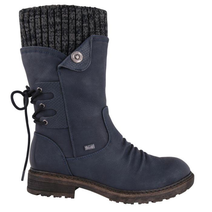 finest selection 10872 76531 Rieker Schuhe Schweiz günstig ⋆ Lehner Versand Online-Shop
