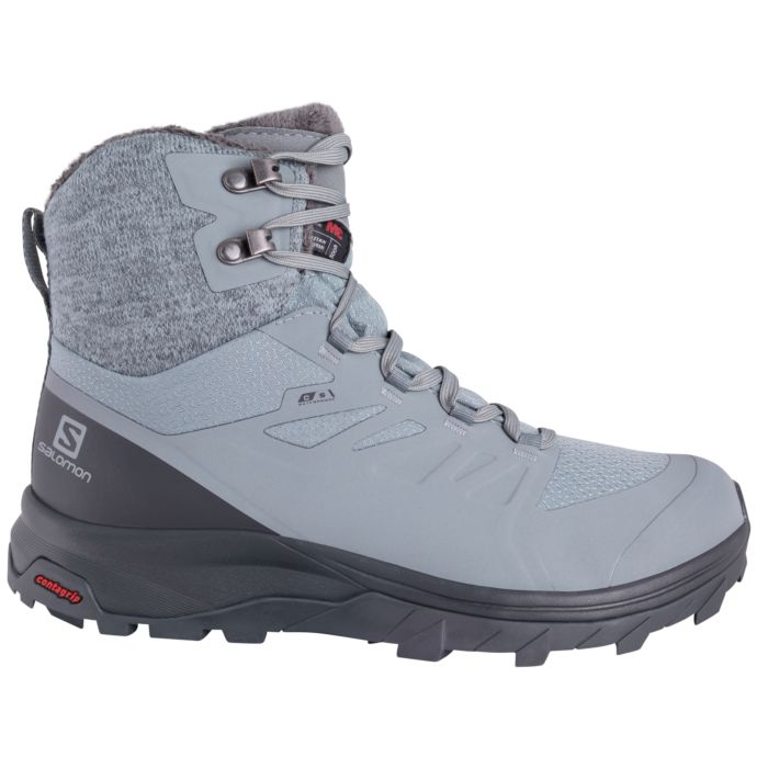 Salomon OUTblast TS CS WP  für Damen