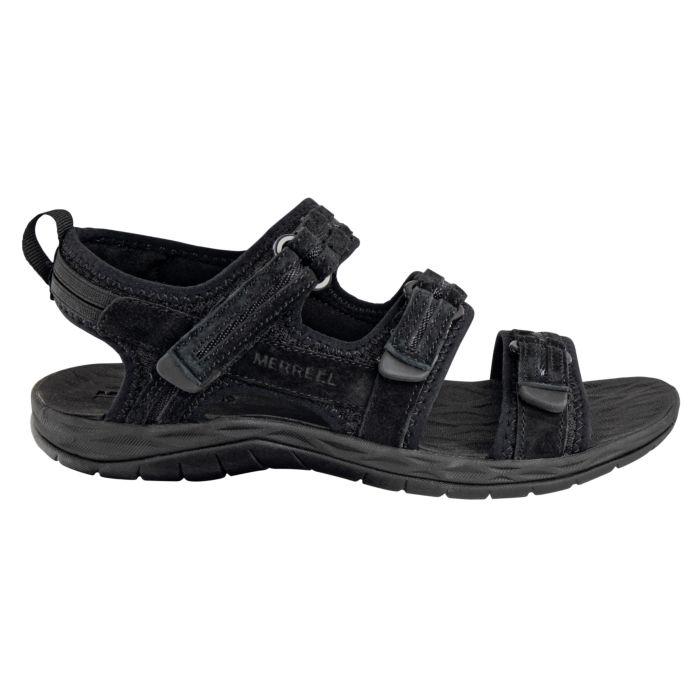 Merrell Siren 2 Strap Q2 Sandale Leder Damen