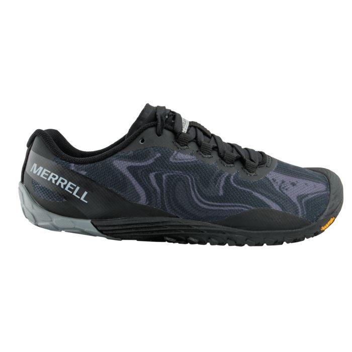 Chaussure à lacer Merrell Vapor Glove 4 pour dames