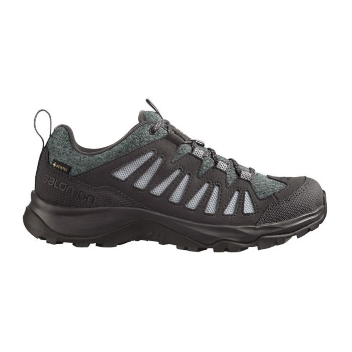 Salomon Eos GTX Outdoor- und Wanderschuh Damen