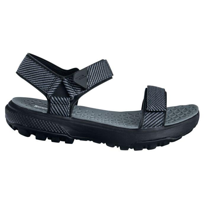 Sandalette Outdoor Ultra von SKECHERS