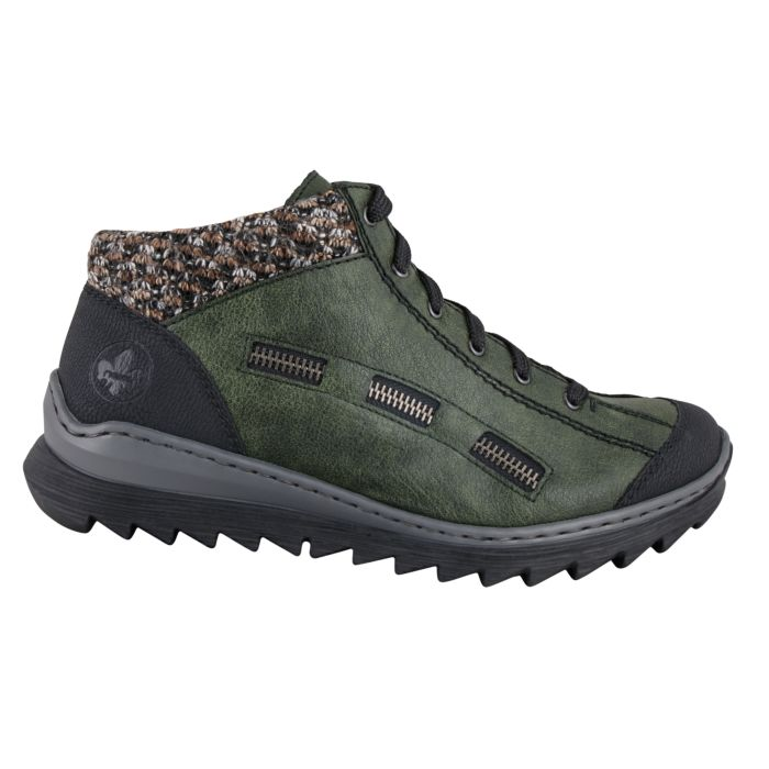 heißer verkauf rabatt große Sammlung beispiellos Rieker Schuhe Schweiz günstig ⋆ Lehner Versand Online-Shop