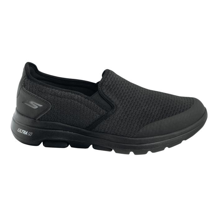 Chaussure SKECHERS GO WALK 5 pour hommes