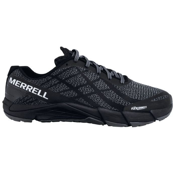 Chaussure à lacer Merrell Bare Access Flex Shield pour hommes
