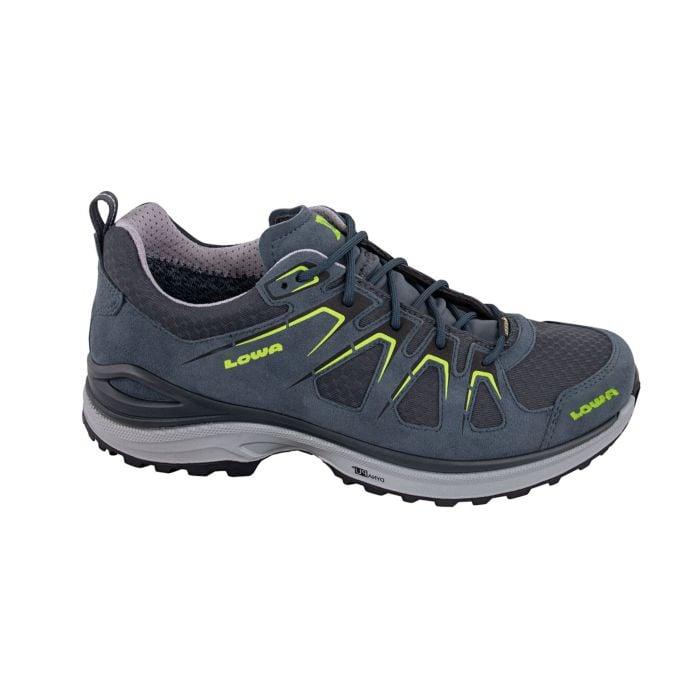 Chaussure de marche Innox Evo GTX pour hommes