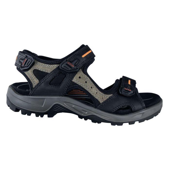Ecco Sandalette outdoor pour hommes