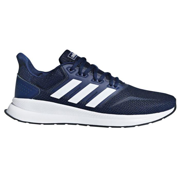 Chaussure de runninig ADIDAS Runfalcon pour hommes