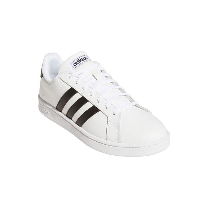 Sneaker ADIDAS GRAND COURT