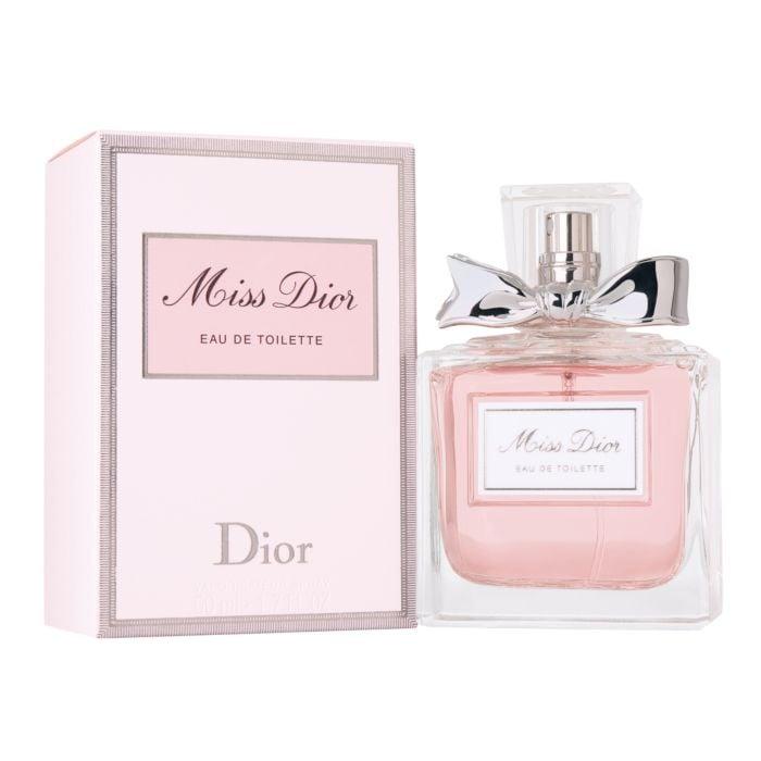 Dior Miss Dior EdT
