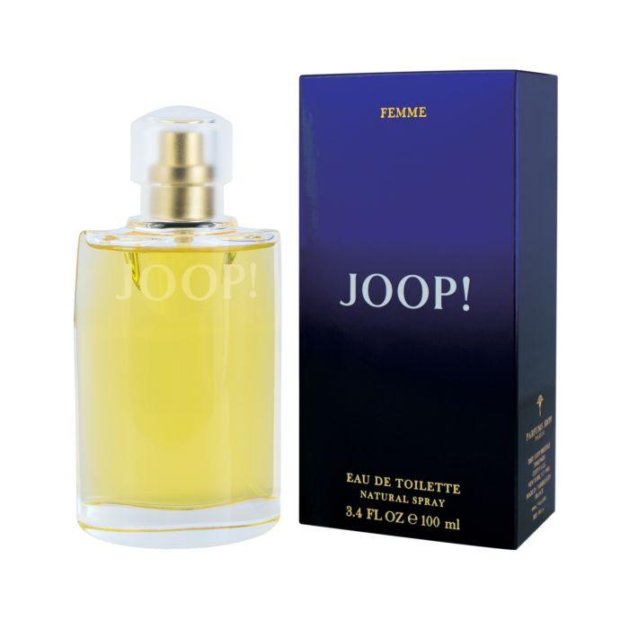 Joop Femme 100 ml