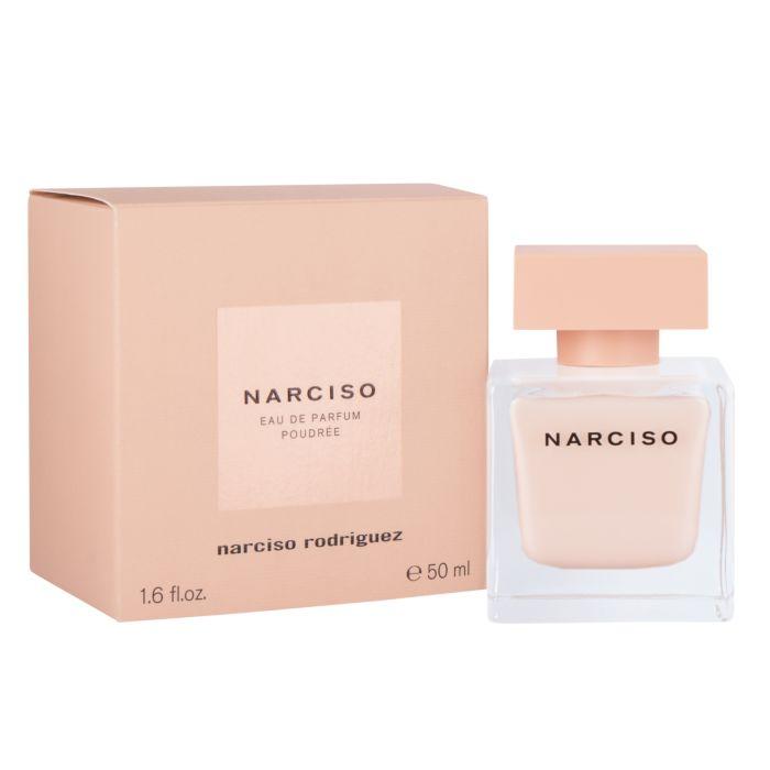Narciso Rodriguez Poudrée 50 ml