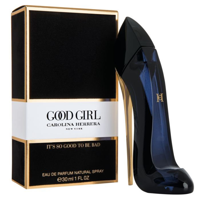 Carolina Herrera Woman 30 ml