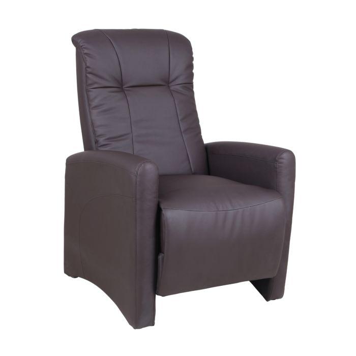 TV-Sessel mit Liegefunktion