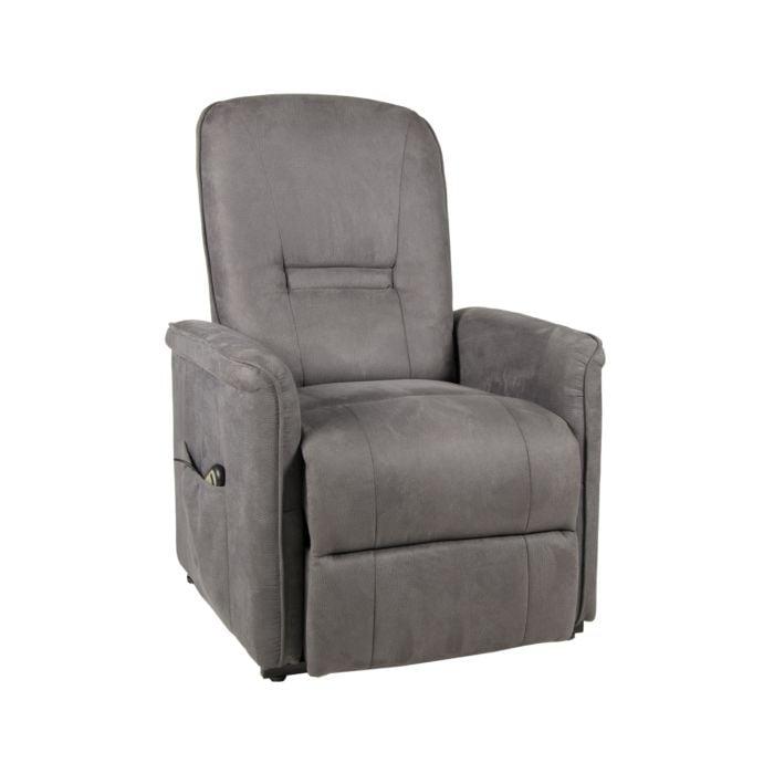 TV-Sessel Watson XXL elektrisch mit Aufstehhilfe