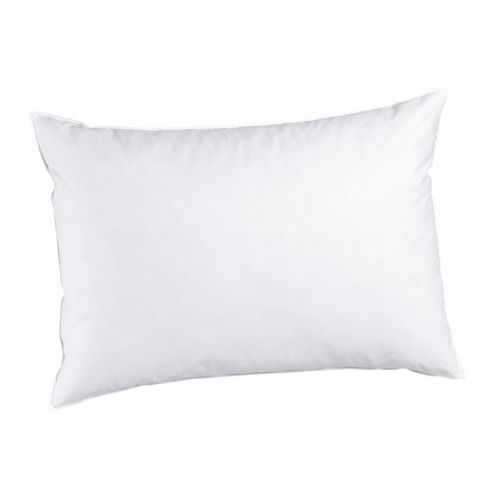 Taie pour coussin Dreamolino