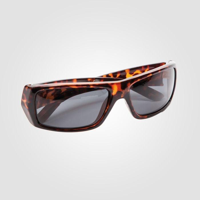 Polaryte HD Sonnenbrille