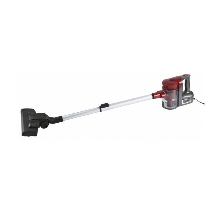 Aspirateur balai Ohmex® VCL 6270