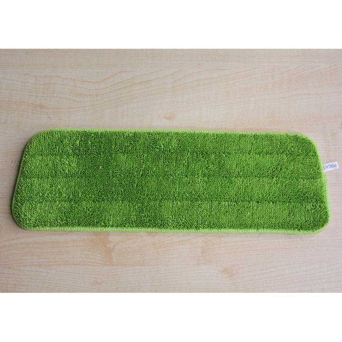3er-Ersatzset Bodentücher für Spray-Mop