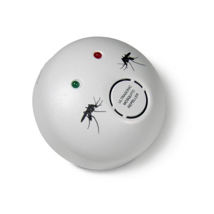Ultraschall Mücken-Vetreiber