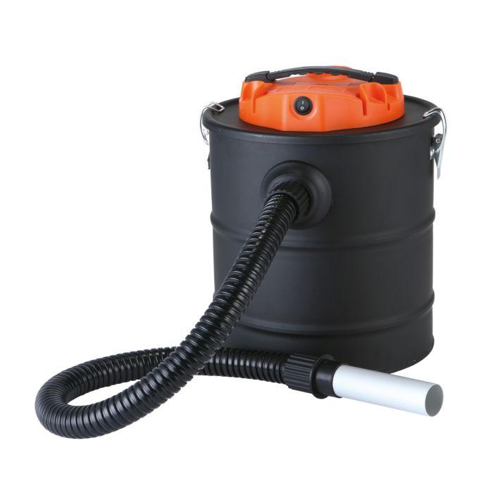 Aschesauger 20 Liter