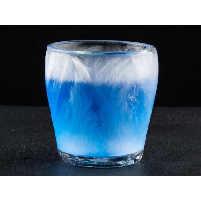 Cool Down Drink Glas 80 ml