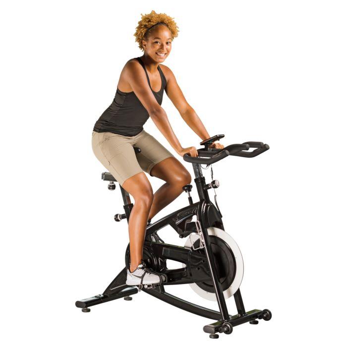 Spinning Bike Indoor