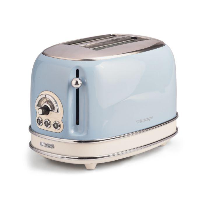 Ariete Vintage Toaster
