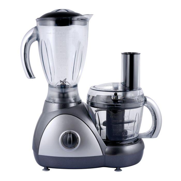 Robot de cuisine Ohmex