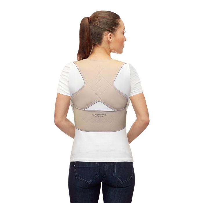 Comfortisse Posture Rückenstabilisator