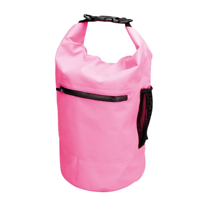 Wasserdichte Schwimm-Kühltasche 15L