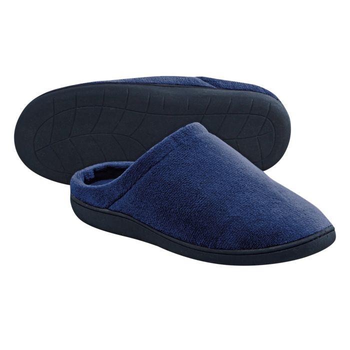 Stepluxe Slippers Wohlfühl-Pantoffeln unisex