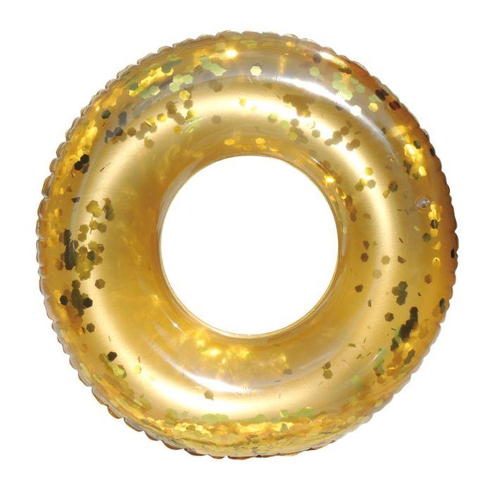 Schwimmring Jumbo Ring