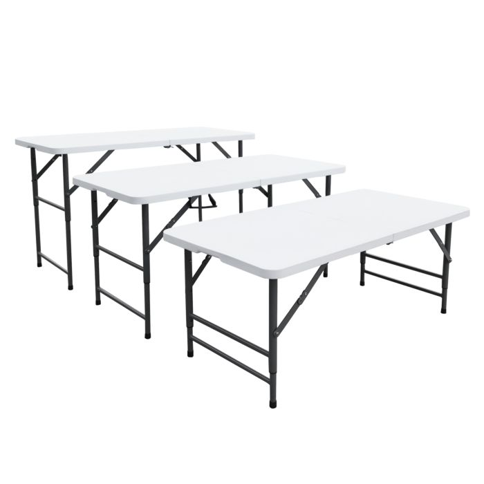 Table et chaises de jardin, banc de jardin ⋆ en ligne ⋆ Lehner Versand