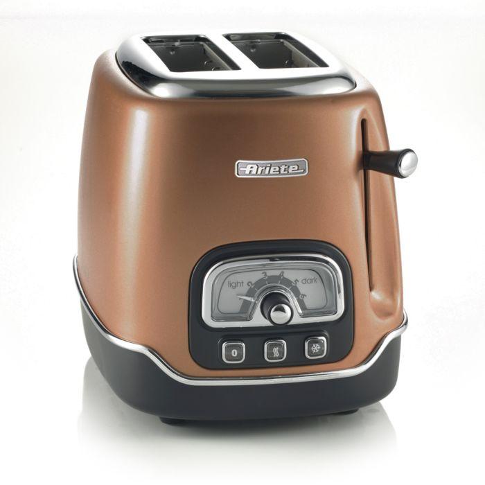 Ariete Classica Toaster