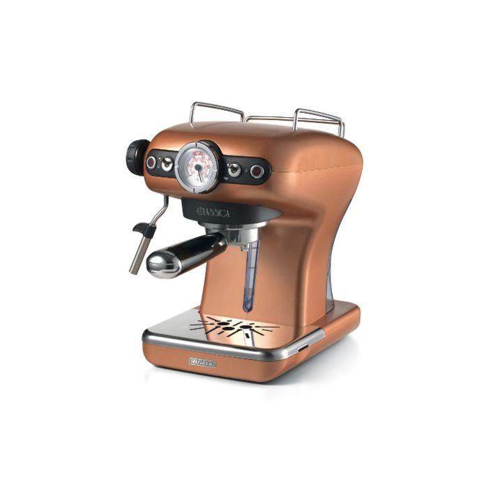Ariete Classica Espresso-Kaffeemaschine