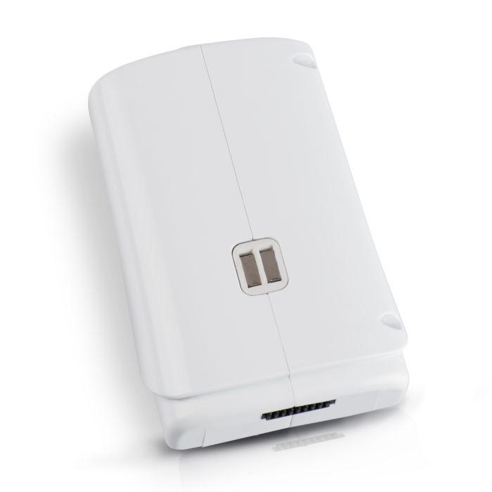 Livington Prime ULTIMATE Zusatz-Akku 18.5V