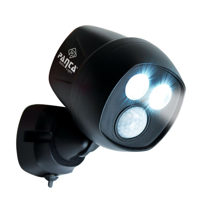 Projecteur LED Panta Safe Light