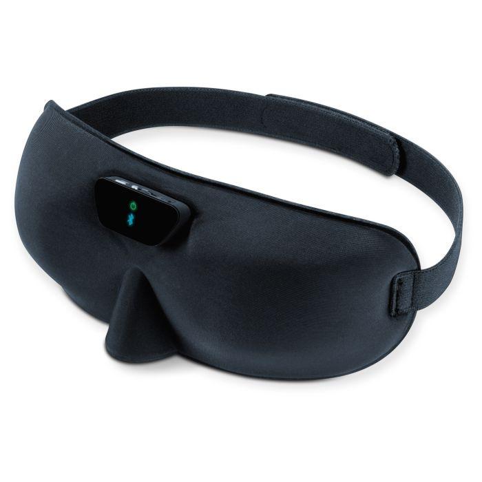 Beurer Schnarchmaske mit Vibration und Bluetooth