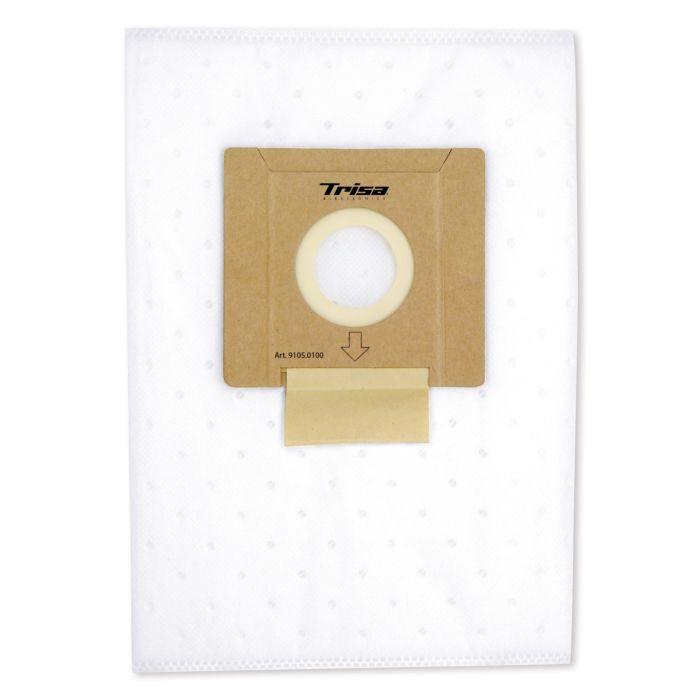 Trisa Staubbeutel 5er-Pack, 9105.0100