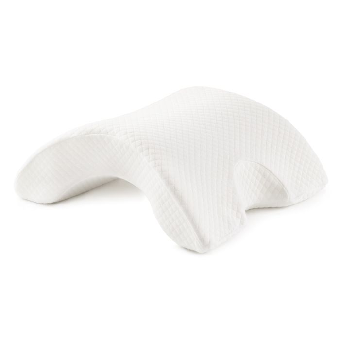 Restform Arm Pillow