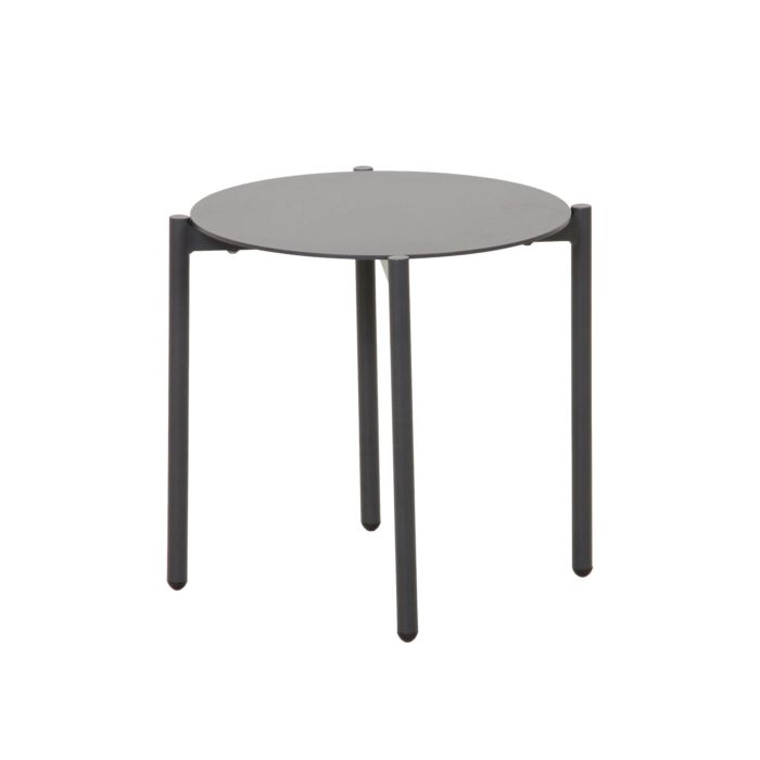 Table d'appoint Milano, Ø 45 cm