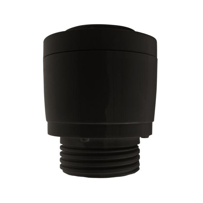 Image of Ultraschall Luftbefeuchter Clevair 2