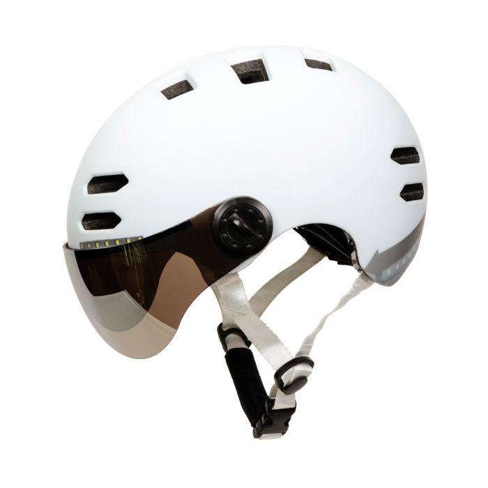E-Bike-Helm Gr. M 54x57 cm