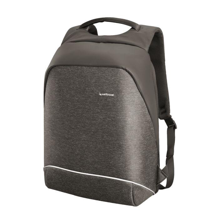 Rucksack Safe Pack