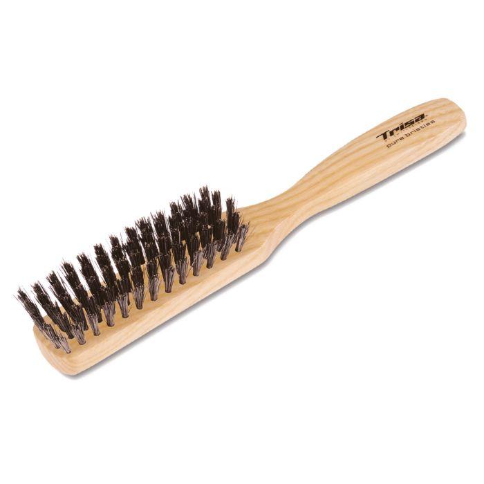 Haarbürste De Luxe Forming - Medium