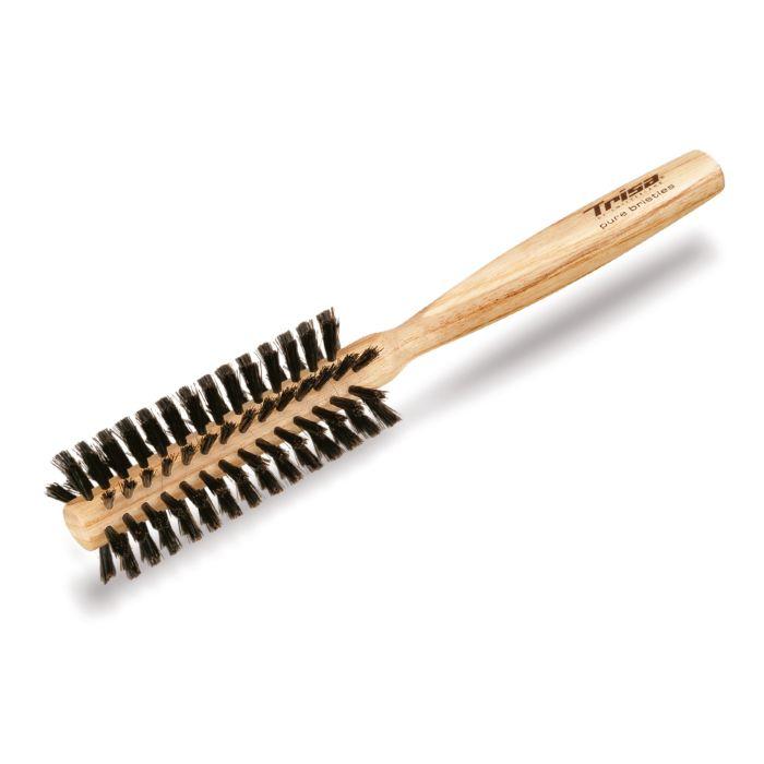 Haarbürste De Luxe Forming - Small