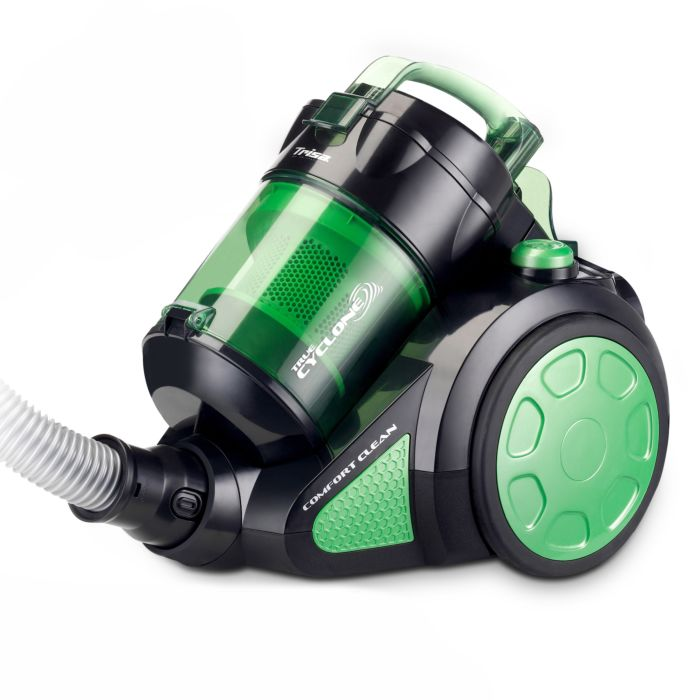 Aspirateur Trisa True Cyclone Comfort Clean