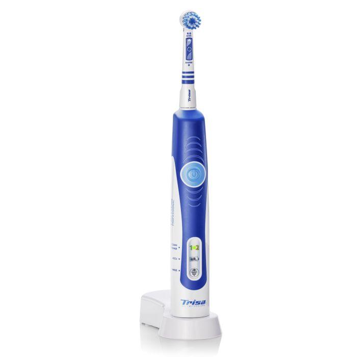 Brosse à dents électrique Pro Clean Professional UNO